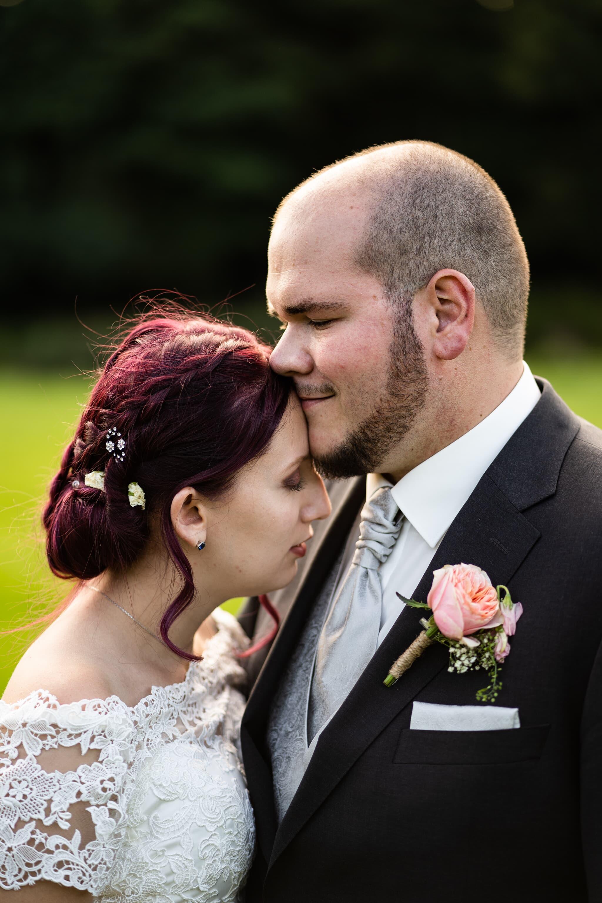 Wedding5-1